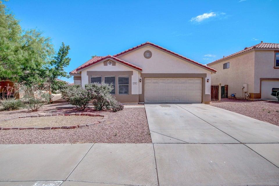 8133 W HATCHER Road, Peoria, AZ 85345