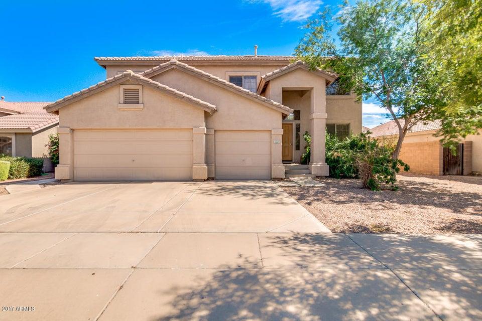 7923 W HESS Avenue, Phoenix, AZ 85043