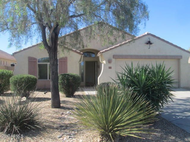10277 E EXCAVATION Court, Gold Canyon, AZ 85118