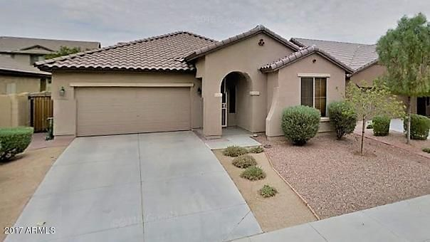 11734 W Daley Lane, Sun City, AZ 85373