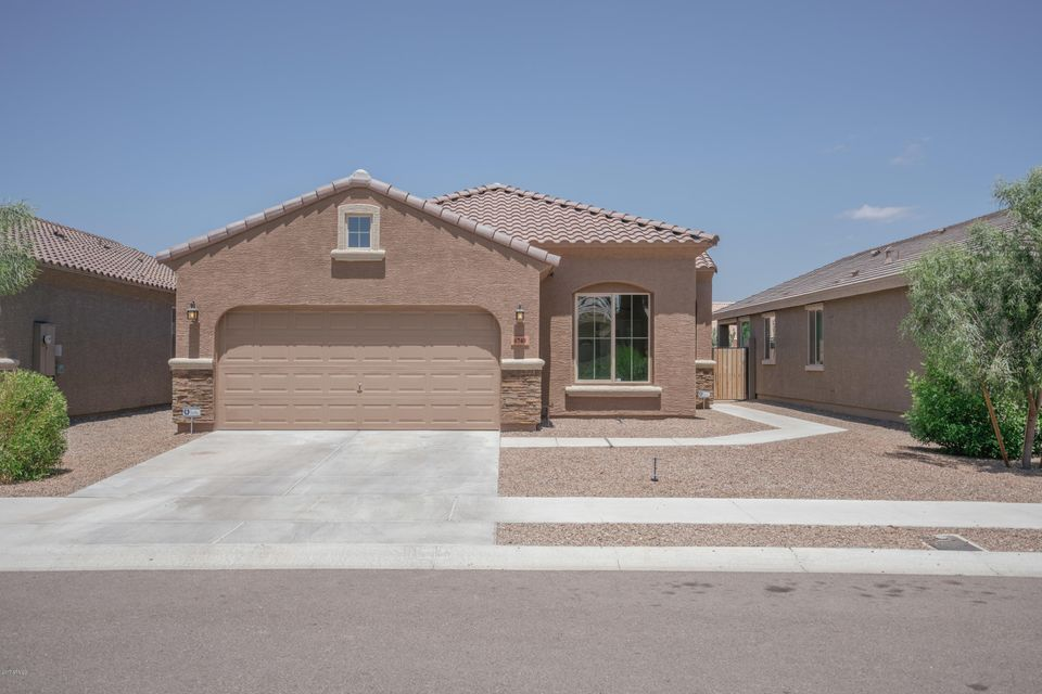 MLS 5610557 6748 W CHARTER OAK Road, Peoria, AZ Peoria AZ Newly Built