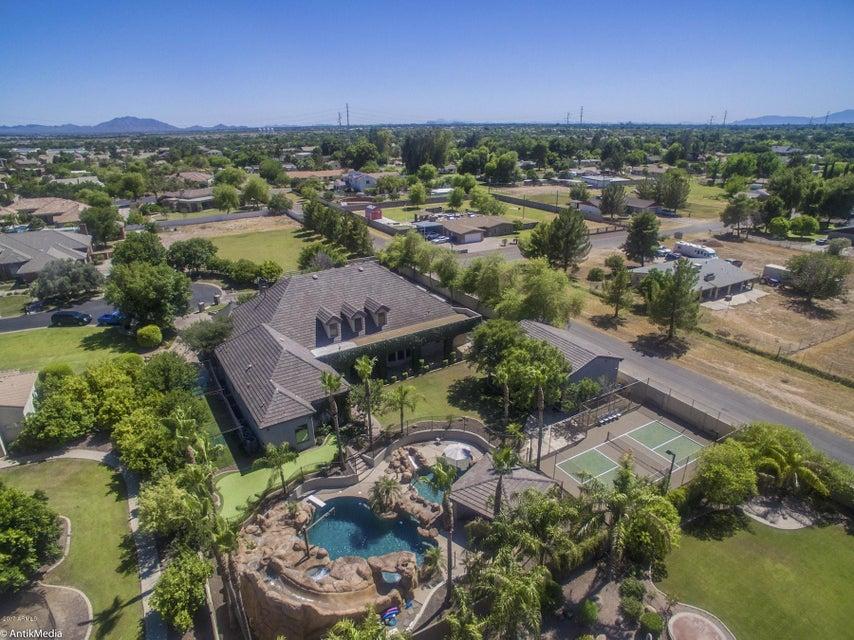 MLS 5610566 3616 E TREMAINE Court, Gilbert, AZ 85234 Gilbert AZ Luxury
