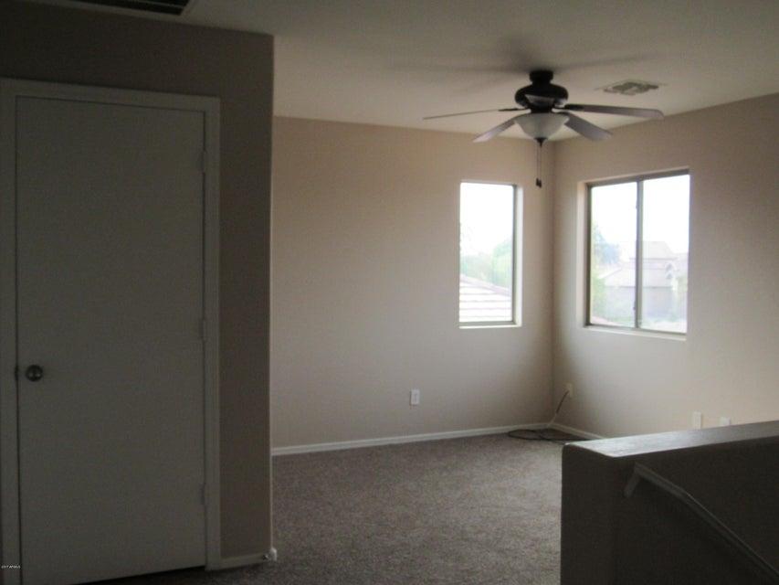 MLS 5610561 1318 E 10TH Place, Casa Grande, AZ Casa Grande AZ Private Pool
