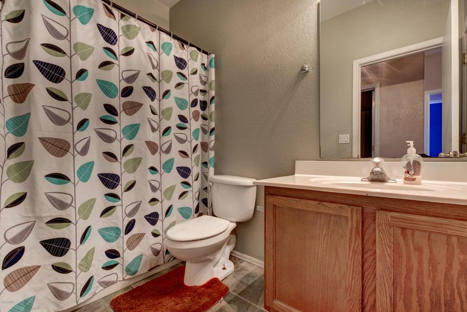 10421 E BONNELL Street Apache Junction, AZ 85120 - MLS #: 5610580