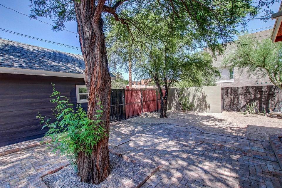 MLS 5608584 500 W BROWN Street, Tempe, AZ Tempe AZ Historic
