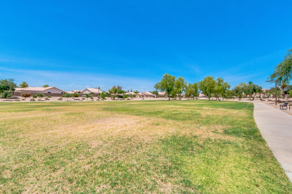 MLS 5610902 15953 W MONROE Street, Goodyear, AZ 85338 Goodyear AZ Wildflower Ranch