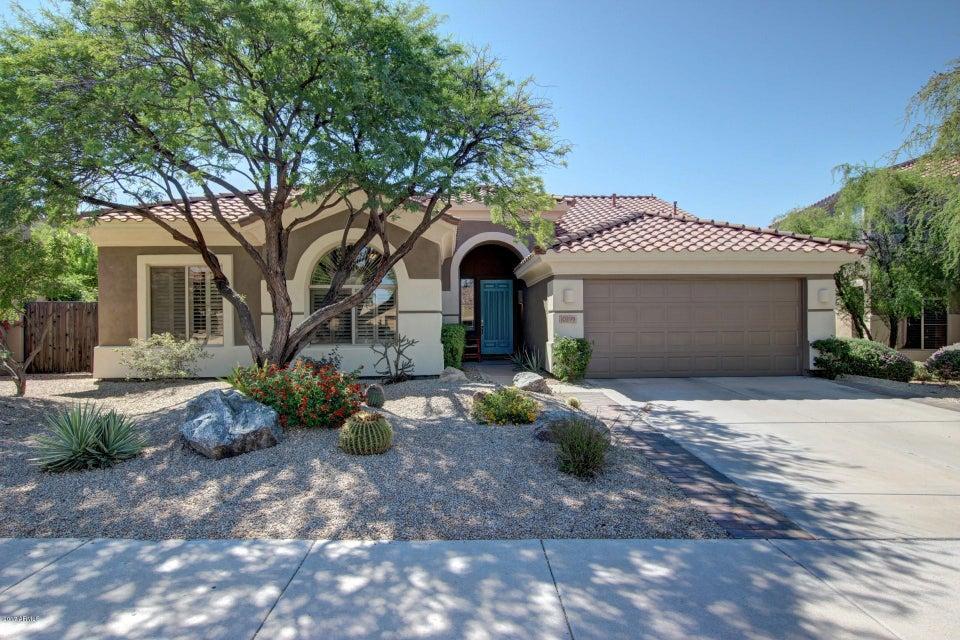 10399 E ROSEMARY Lane Scottsdale, AZ 85255 - MLS #: 5610665