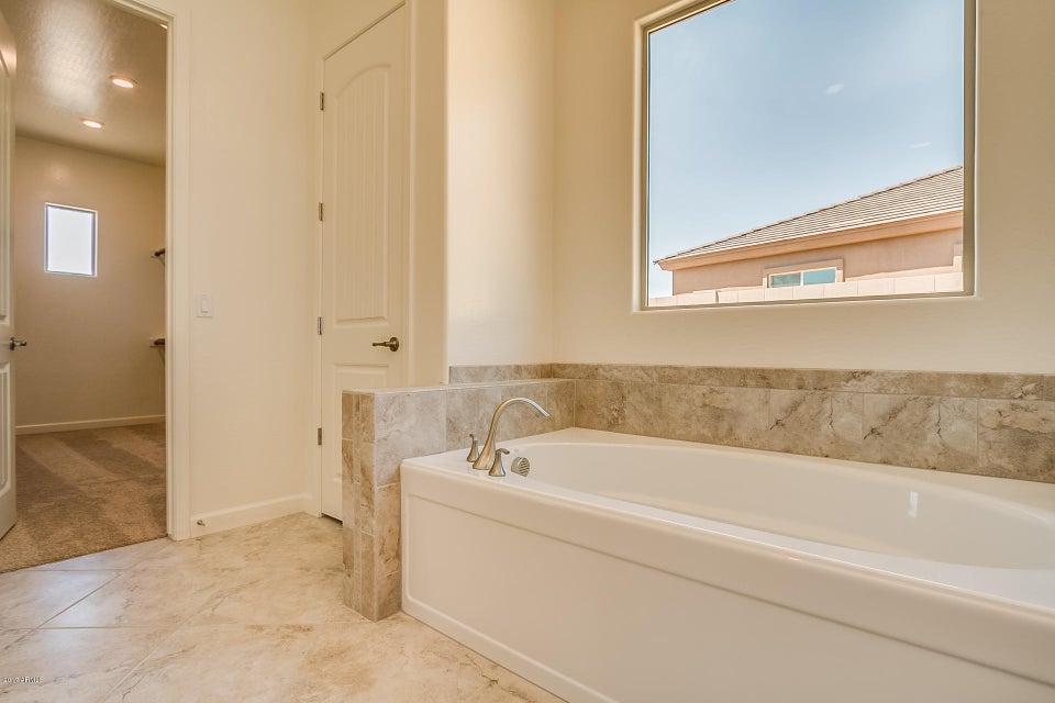 32842 N 61ST Place Cave Creek, AZ 85331 - MLS #: 5602670