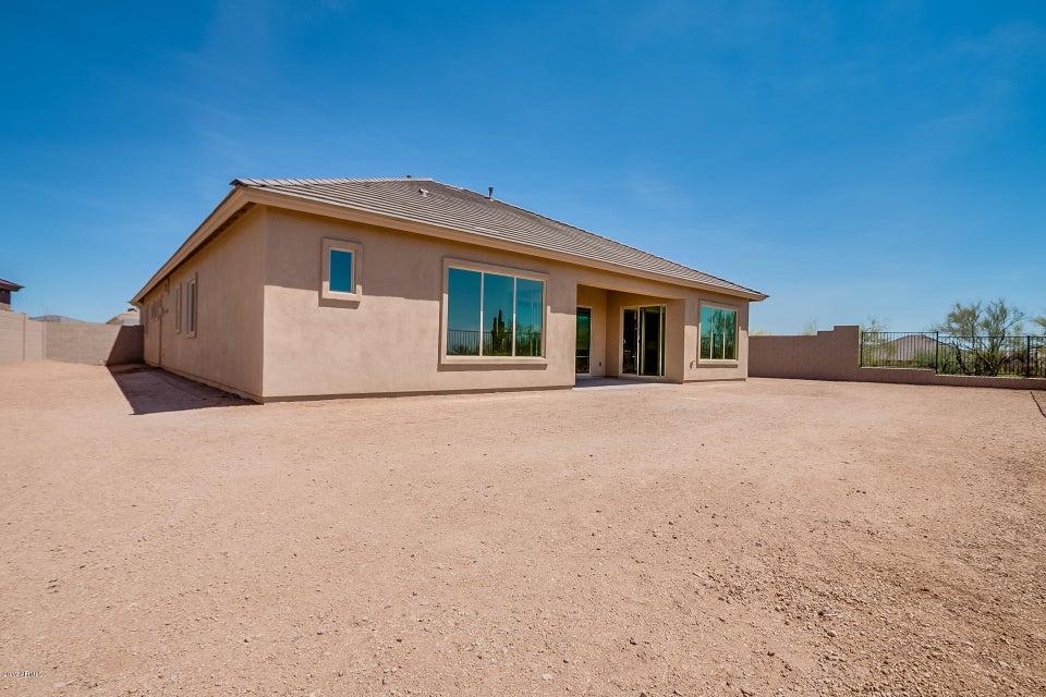 MLS 5602670 32842 N 61ST Place, Cave Creek, AZ 85331 Cave Creek AZ Lone Mountain