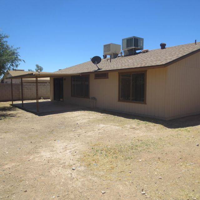 MLS 5612733 9755 N 68TH Lane, Peoria, AZ 85345 Peoria AZ REO Bank Owned Foreclosure