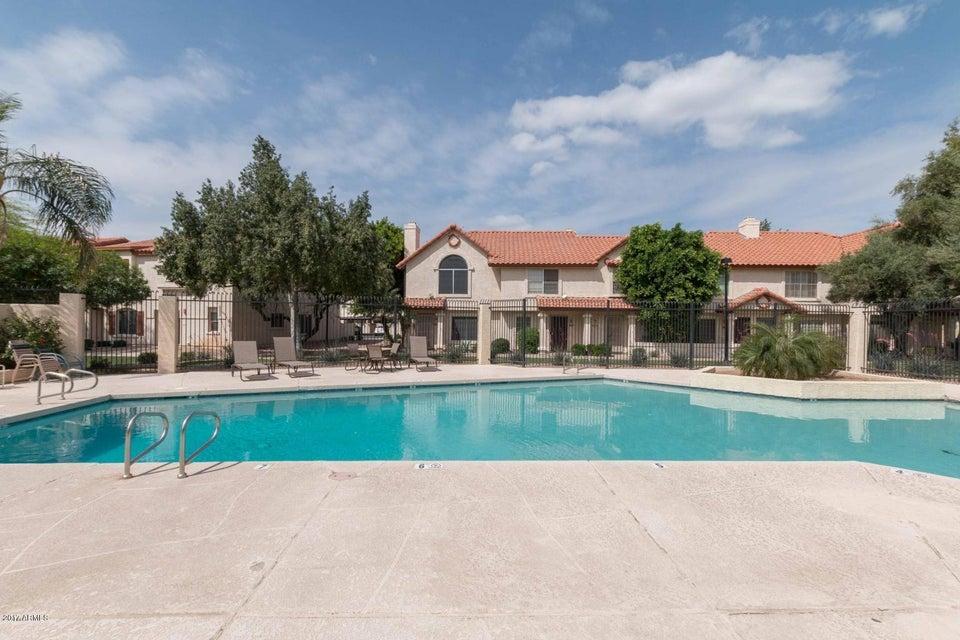 MLS 5610605 1961 N HARTFORD Street Unit 1086, Chandler, AZ 85225 Chandler AZ Townhome
