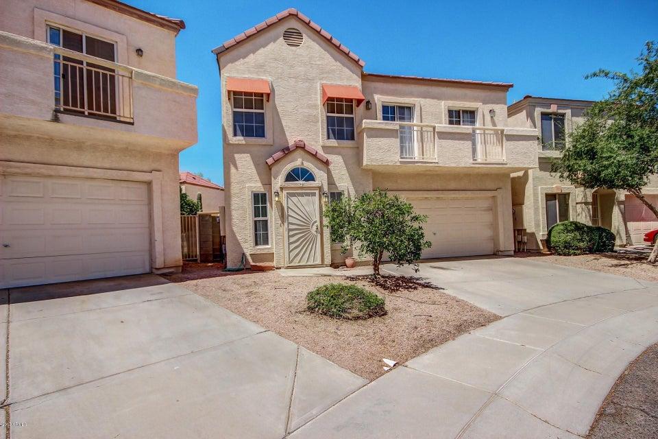 1026 W JANICE Drive, Tempe, AZ 85283