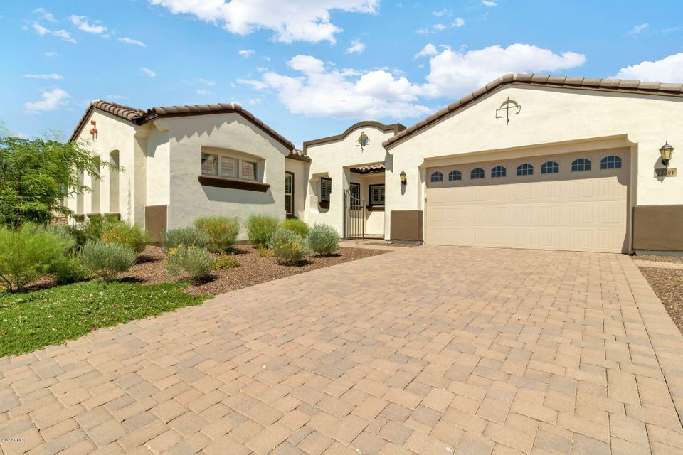 13691 N 147TH Drive, Surprise, AZ 85379