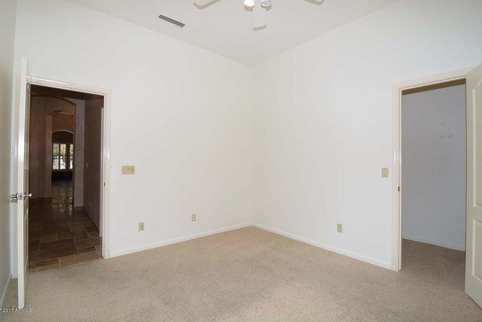 MLS 5610625 21543 N 58TH Drive, Glendale, AZ 85308 Glendale AZ Cul-De-Sac