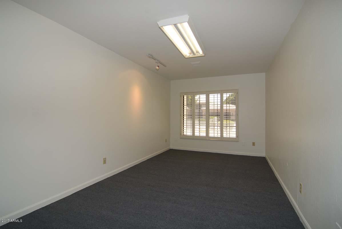 MLS 5610625 21543 N 58TH Drive, Glendale, AZ 85308 Glendale AZ Three Bedroom
