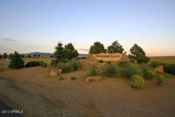 MLS 5602889 7884 N MUSIC MOUNTAIN Lane, Prescott Valley, AZ Prescott Valley AZ Scenic