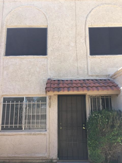 5302 W HEARN Road, Glendale, AZ 85306