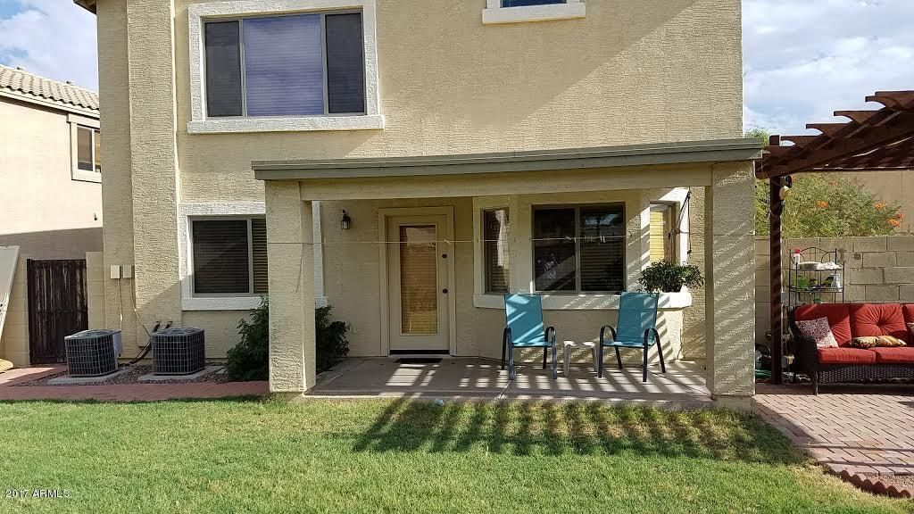 MLS 5610422 4008 E ROCK Drive, San Tan Valley, AZ 85143 San Tan Valley AZ Copper Basin