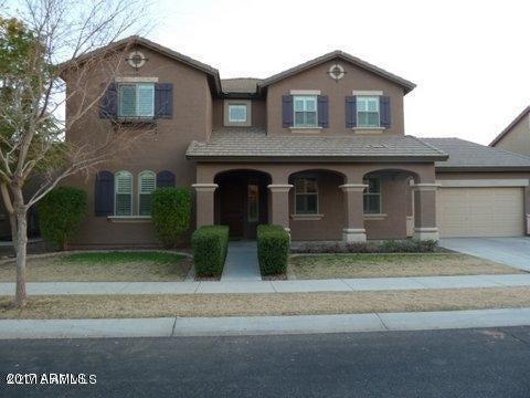 14339 W CAMERON Drive, Surprise, AZ 85379
