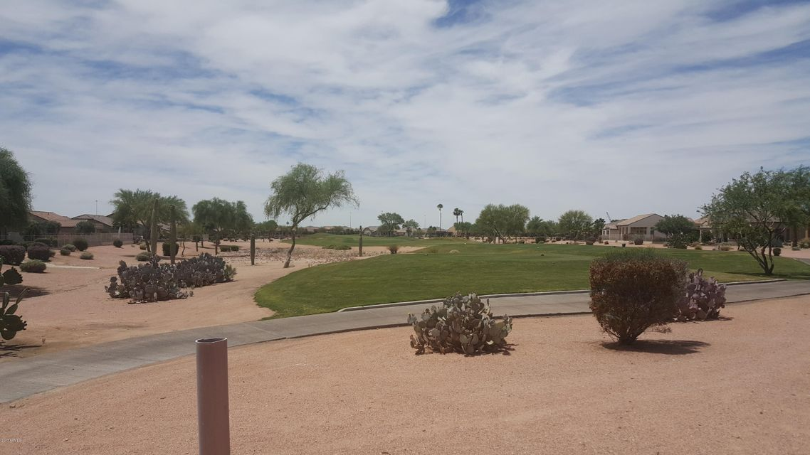 MLS 5599979 2088 N 164TH Avenue, Goodyear, AZ 85395 Goodyear AZ Adult Community