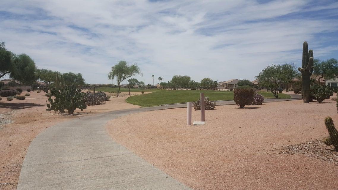 MLS 5599979 2088 N 164TH Avenue, Goodyear, AZ 85395 Goodyear AZ Adult Community