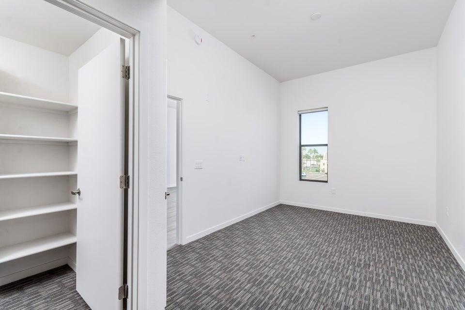 1130 N 2nd Street Unit 410 Phoenix, AZ 85004 - MLS #: 5422510