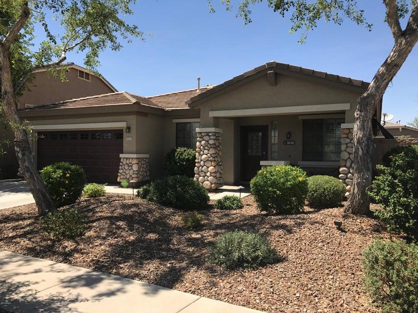8774 W STATE Avenue, Glendale, AZ 85305