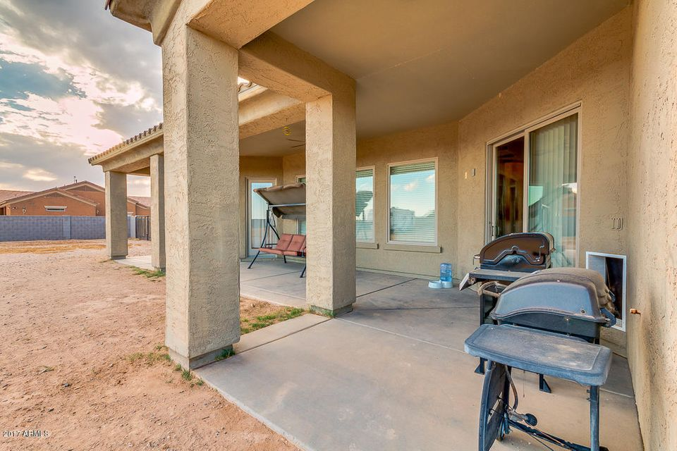 MLS 5610953 6505 W GELDING Lane, Coolidge, AZ 85128 Coolidge AZ Mountain View