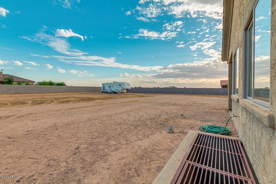 MLS 5610953 6505 W GELDING Lane, Coolidge, AZ 85128 Coolidge AZ Eco-Friendly