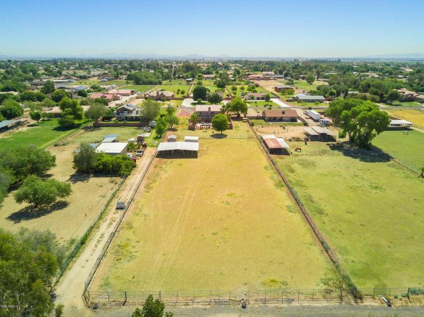 MLS 5610692 6780 N 185TH Avenue, Waddell, AZ Waddell AZ Equestrian