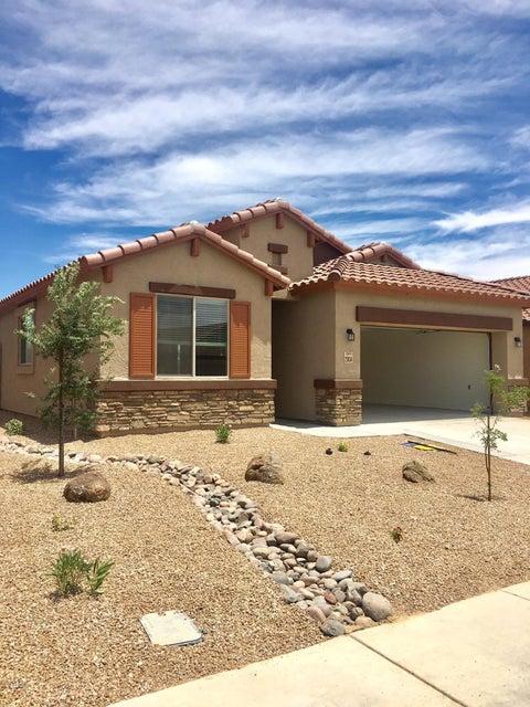 23634 W RIPPLE Road, Buckeye, AZ 85326