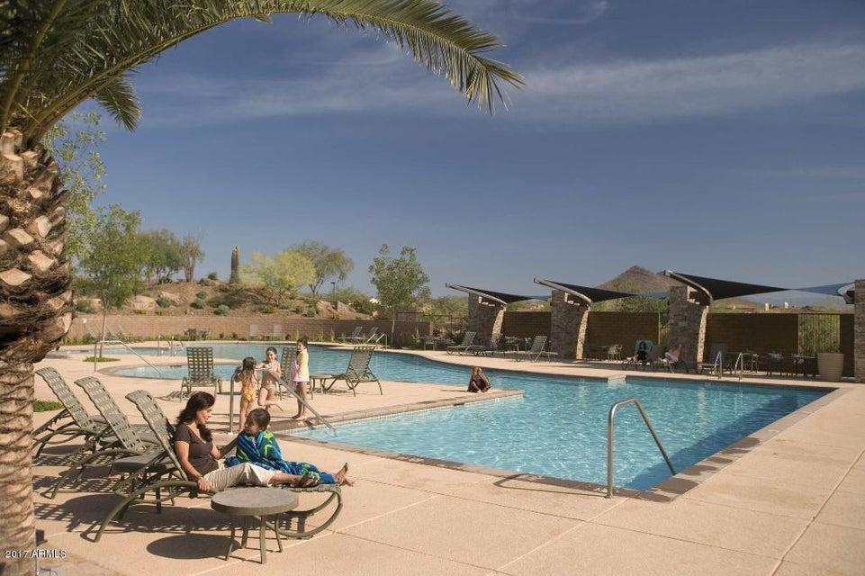 MLS 5607803 28922 N 124TH Lane, Peoria, AZ Peoria AZ Luxury