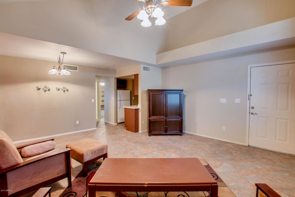 8888 N 47TH Avenue Unit 256 Glendale, AZ 85302 - MLS #: 5613417