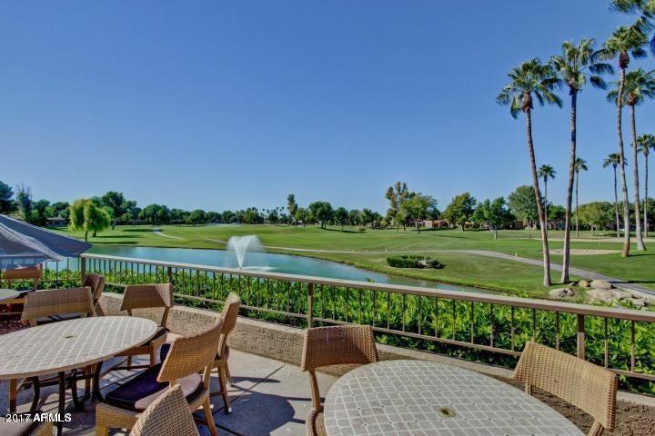 MLS 5610497 9618 W MARCO POLO Road, Peoria, AZ 85382 Peoria AZ Westbrook Village