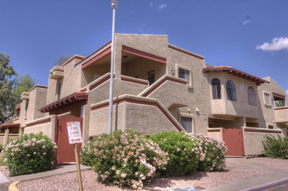 850 S RIVER Drive 2014, Tempe, AZ 85281