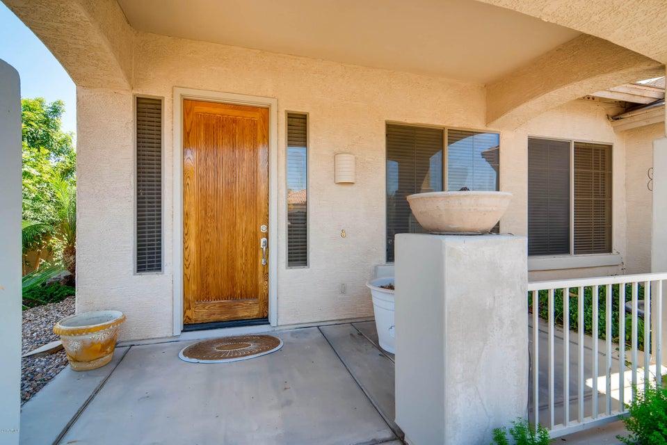 2853 E WINGED FOOT Drive Chandler, AZ 85249 - MLS #: 5610894