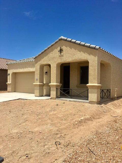 23840 W MAGNOLIA Drive, Buckeye, AZ 85326