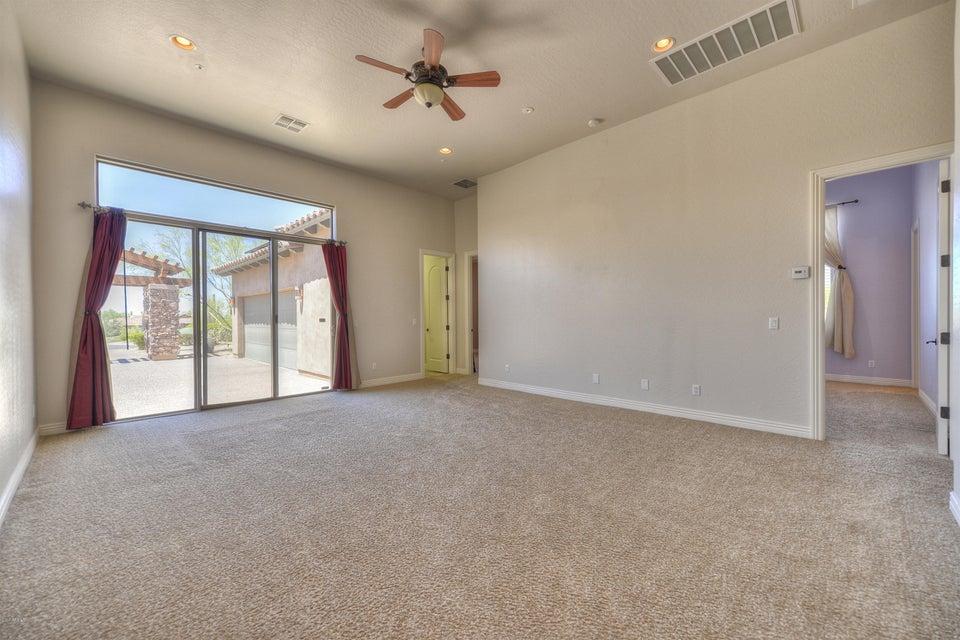6886 E OBERLIN Way Scottsdale, AZ 85266 - MLS #: 5611461