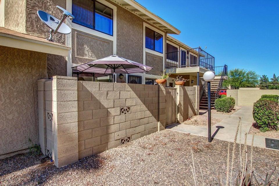 1319 N 84TH Place, Scottsdale, AZ 85257