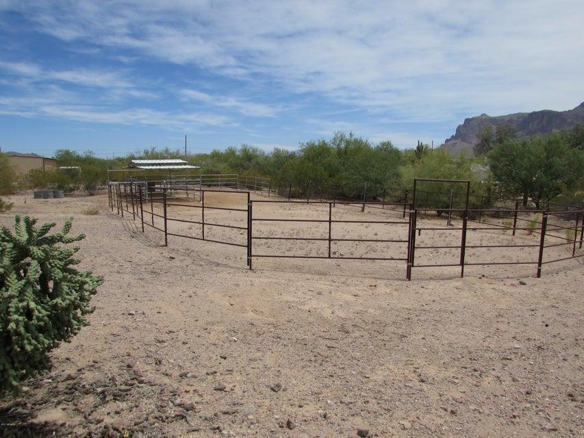 MLS 5610794 745 S STARR Road, Apache Junction, AZ 85119 Apache Junction AZ Manufactured Mobile Home