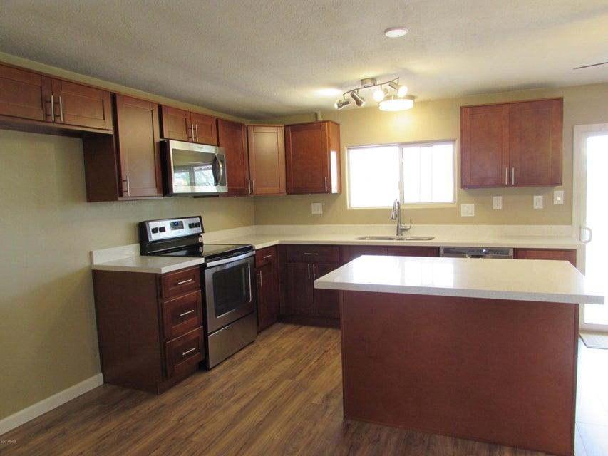 745 S STARR Road Apache Junction, AZ 85119 - MLS #: 5610794