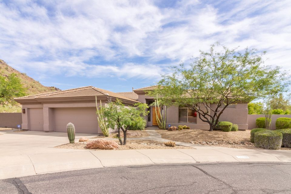 15208 E FAIRY DUSTER Court, Fountain Hills, AZ 85268