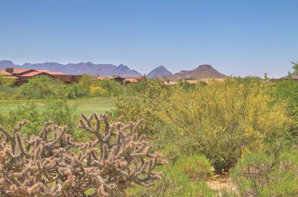 11022 E WINTER SUN Drive Lot 91, Scottsdale, AZ 85262
