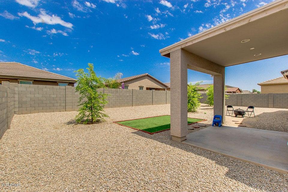 MLS 5610740 7218 W GETTY Drive, Phoenix, AZ 85043 Phoenix AZ Sienna Vista