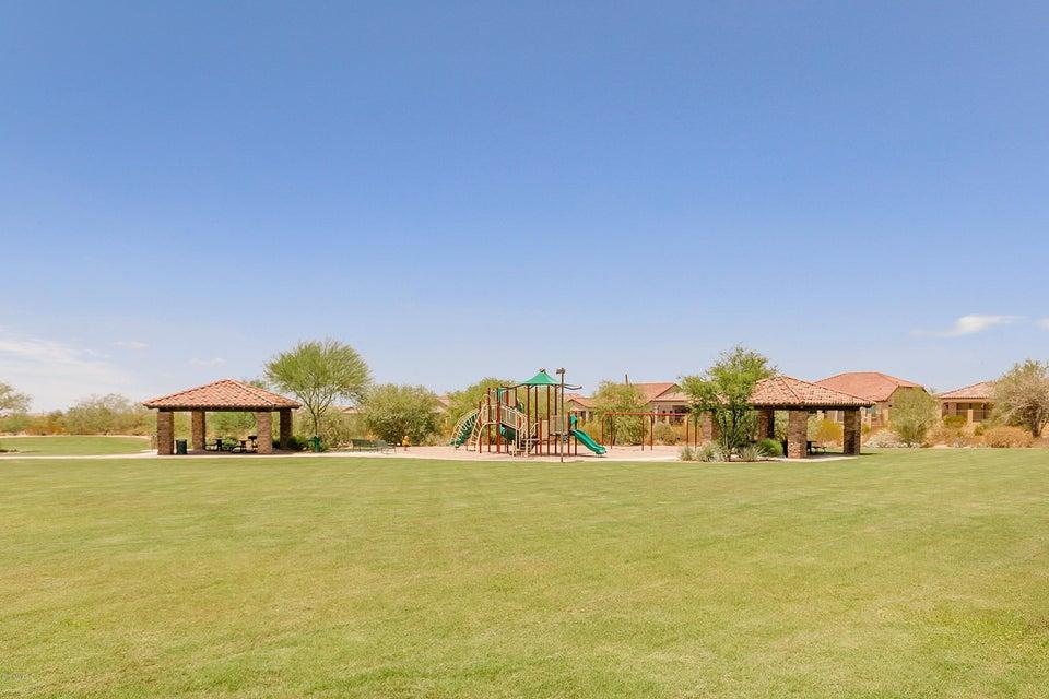 MLS 5610891 8415 E LEONORA Street, Mesa, AZ 85207 Mesa AZ Mountain Bridge