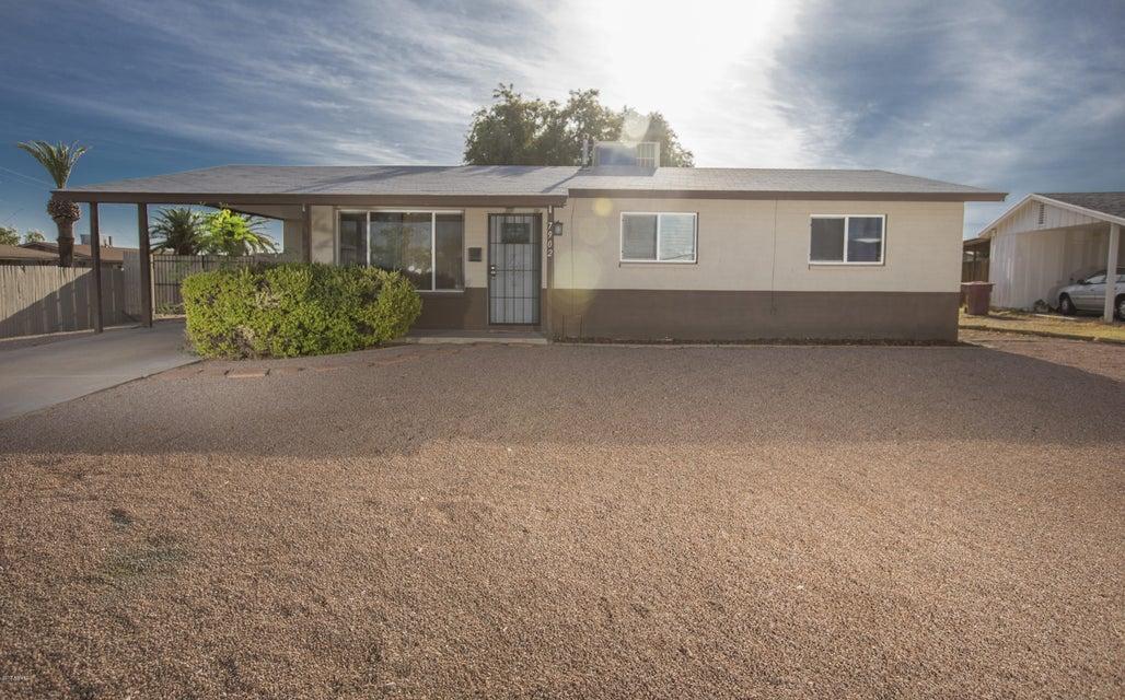 7902 E KIMSEY Lane, Scottsdale, AZ 85257