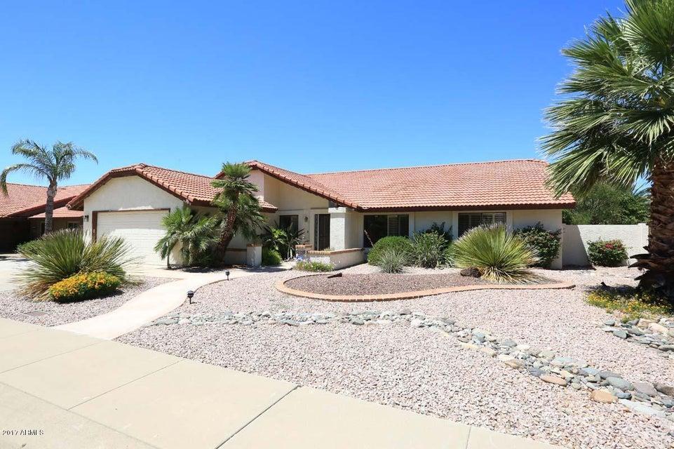 16026 N 61ST Street, Scottsdale, AZ 85254