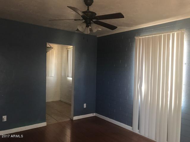 1929 E OSBORN Road Phoenix, AZ 85016 - MLS #: 5610876