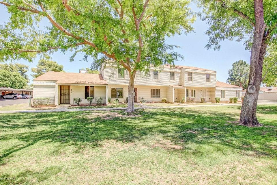 6616 S PALM Drive, Tempe, AZ 85283