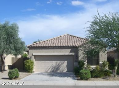 3021 W SILVER FOX Way, Phoenix, AZ 85045